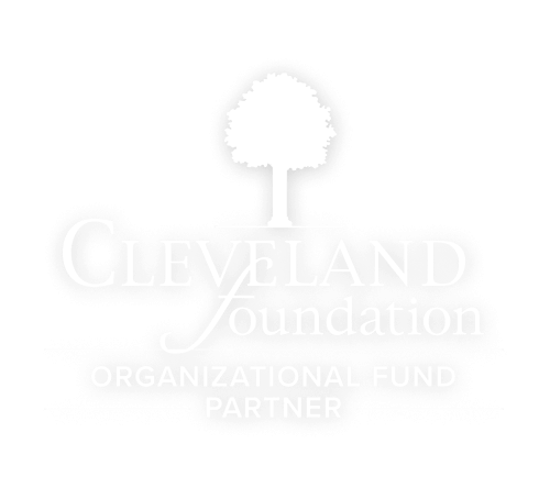 Green Ribbon Coalition Cleveland Foundation Organizational Fund Partner